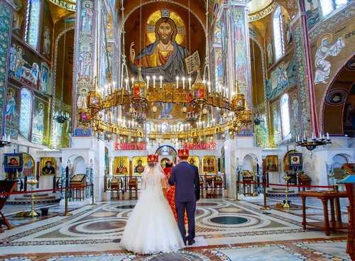 Венчание в церкви: как подготовиться, кому могут не разрешить, благословение родителей, свидетели