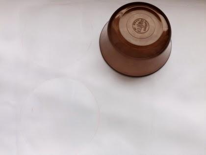 Резиночки для волос из атласных лент и бусин: мастер класс пошагово