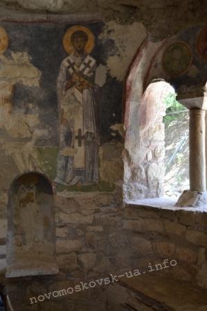 avtentichnaya-freska