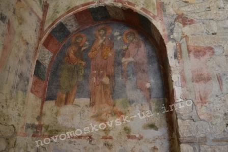 nastennaya-freska