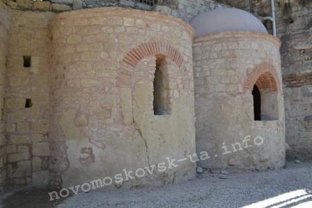 vhod-v-cerkov