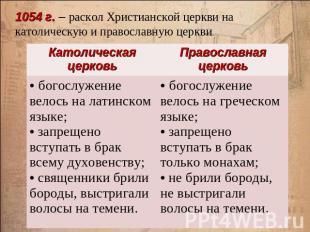 otlichiya