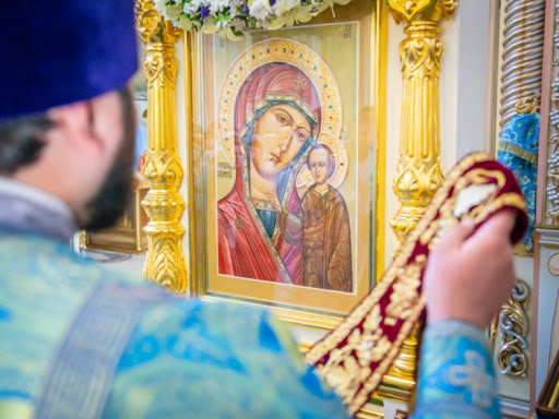 Православные праздники и посты в 2021 году: церковный календарь