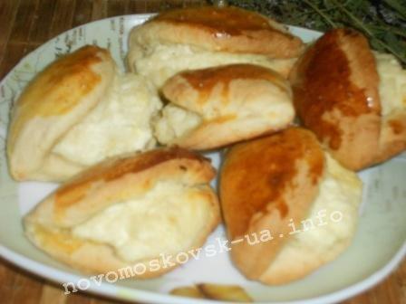 sochni-recept