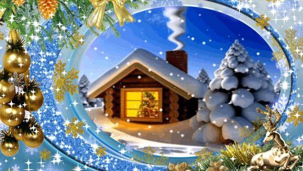 Старый Новый год: традиции, приметы, как и когда отмечать в 2021 году